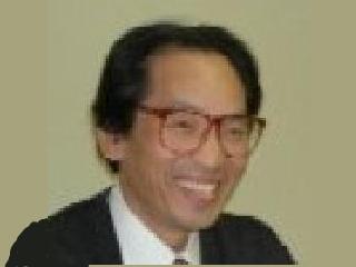 工藤 千明先生